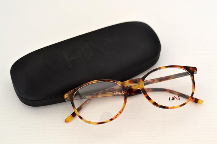 occhiali da vista h1n1