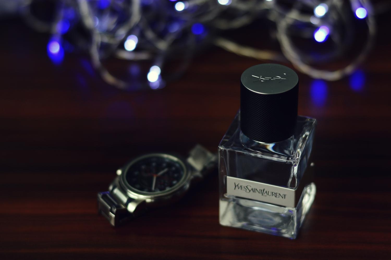 ysl_y_najladniejsze_meskie_perfumy.JPG