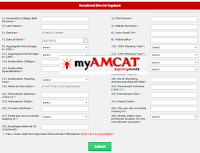 Cognizant-amcat-job-link