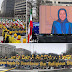 Maryam Rajavi's message to the March 8 Demonstration in Washington D.C.