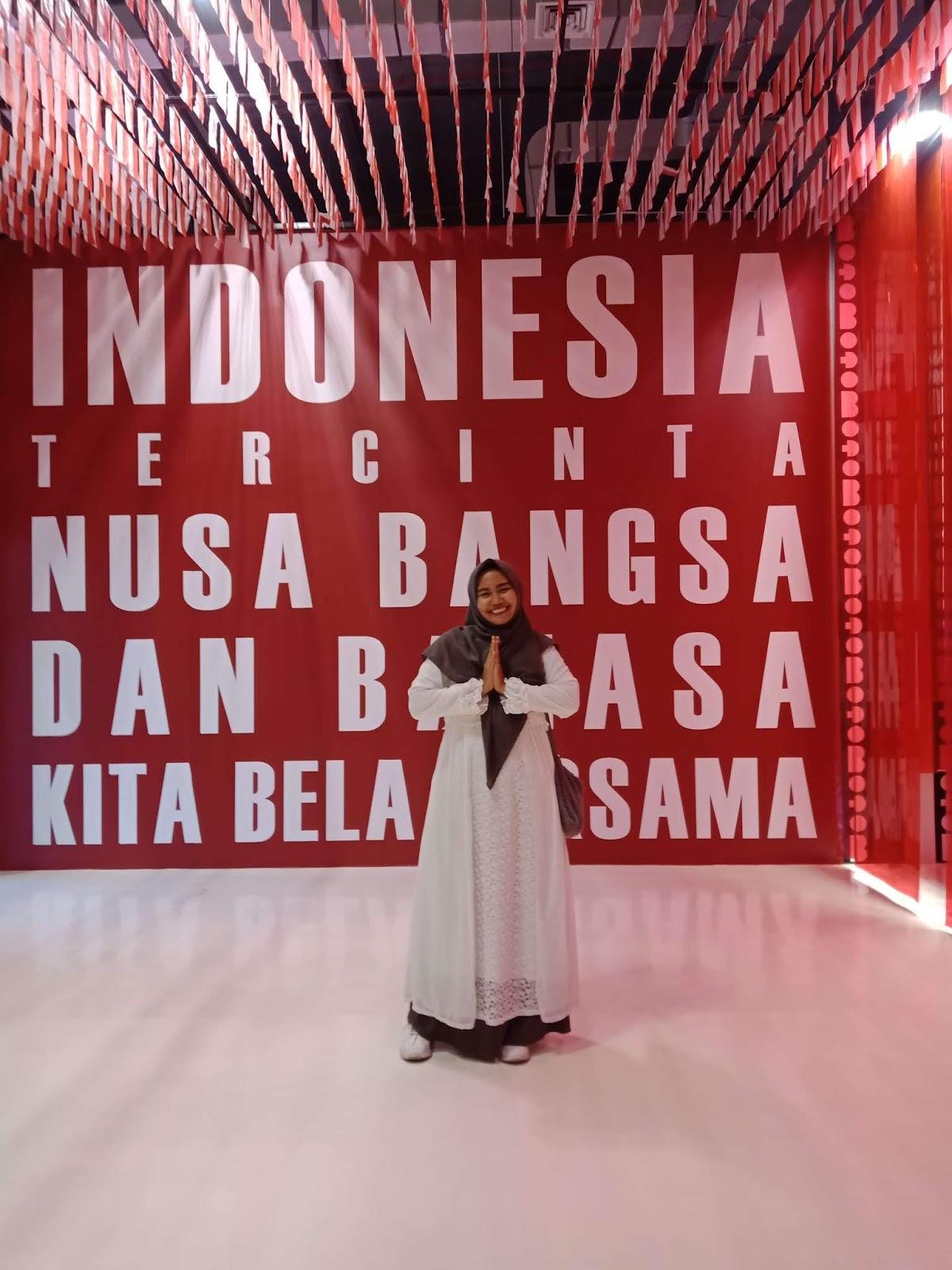 review motomoto resto & museum BSD City Tangerang
