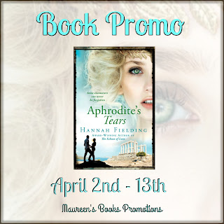 http://www.maureensbooks.com/2018/04/start-book-promo-aphrodites-tears-by.html