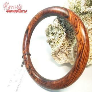 Kim Hải Jewelry