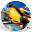 تحميل لعبة Air Conflicts-Aces of World War-II لأجهزة psp و محاكي ppsspp
