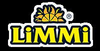 Logo Limmi