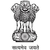 Water Resources Department of Maharashtra State