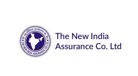 The New India Assurance Co ltd (NIACL)