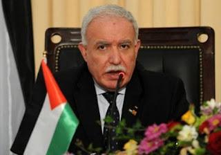 فلسطين تطالب الجنائية الدولية بالتحقيق في جرائم الاستيطان الإسرائيلي