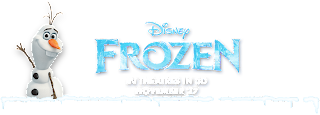 """Frozen"" Fun Tour Kicks Off 30-Day, Multi-City Tour in Philadelphia"