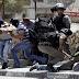 Ιερουσαλήμ: Πεδίο μάχης η πλατεία των Τεμενών -Νεκροί και τραυματίες (video)