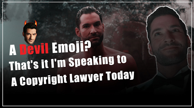 10 Amazing Lucifer Quotes (Updated 2020)