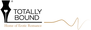 https://www.totallybound.com