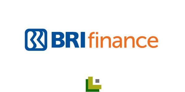 Lowongan Kerja Pt Bri Multifinance Indonesia Bri Finance Terbaru 2020