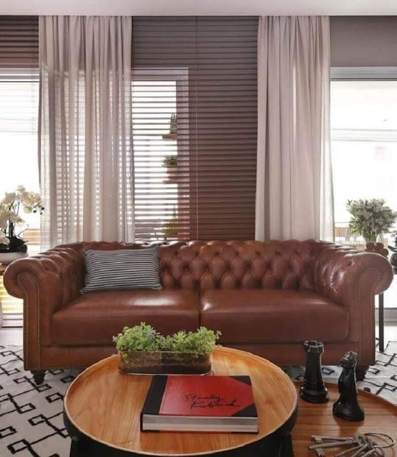 sofa-chesterfield-couro
