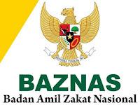 Lembaga Pemberdayaan Ekonomi Mustahik BAZNAS - Recruitment For Admin and General Staff LPEM BAZNAS March 2019
