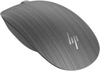 HP Spectre Bluetooth 500
