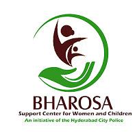 Bharosa-Support-Center-Recruitment