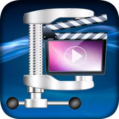 4 Aplikasi Kompres Video di Android Gratis dan Ofline