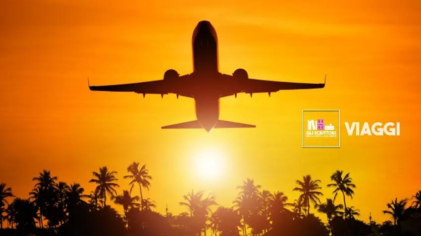 Sì, viaggiare: riflessioni su viaggi e pandemia ascoltando Battisti