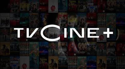 Canais TVCine Lançam Serviço Streaming