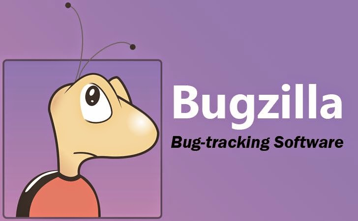 Zero-Day in Bugzilla Exposes Zero-Day Vulnerabilities to Hackers
