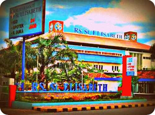 Rumah Sakit Elisabeth Bekasi Bahas Vaksin Palsu Tanpa Libatkan Media