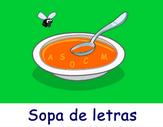 https://www.juegosarcoiris.com/juegos/letras/sopadeletras/