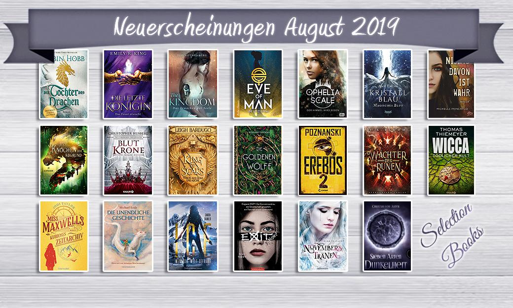https://selectionbooks.blogspot.com/2019/07/neuerscheinungen-im-august-2019-20-neue.html