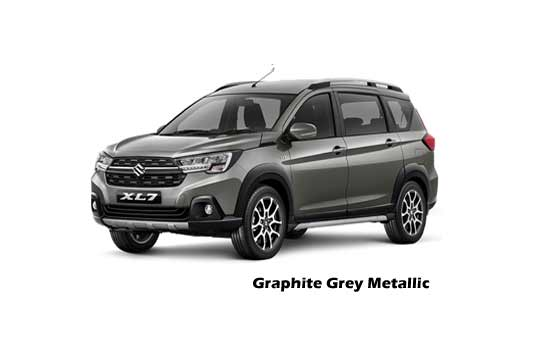 warna-xl7-grey