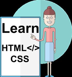 LiveThreads HTML/CSS