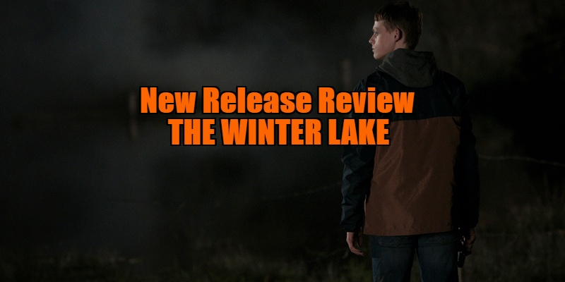 the winter lake review