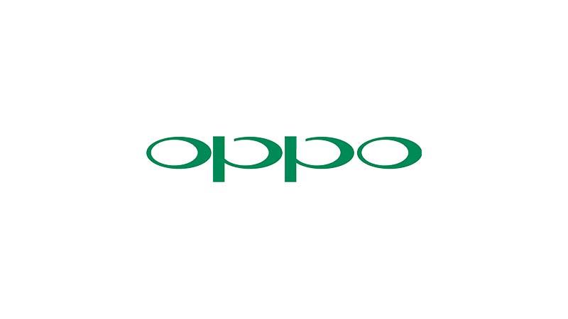 Lowongan Kerja PT Indonesia OPPO Electronics
