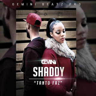 Shaddy - Tanto Faz