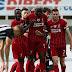 [VIDEO] CUPLIKAN GOL Newcastle United 1-3 Liverpool: The Reds Tutup Musim dengan Kemenangan