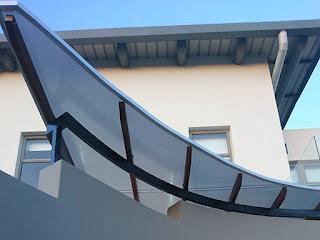 panduan-memasang-atap-polycarbonate.jpg
