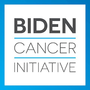 The Biden Cancer Initiative