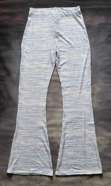 trousers from www.femmeluxe.co.uk