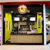 Santa Bárbara d'Oeste e região ganham nova unidade da Tico's Burger