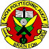 Auchi, Poly HND 2017/18 CBT Exam Schedule & Requirements