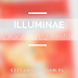 #73 Illuminae | A. Kaufman, J. Kristoff