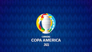 ¿Cómo ver la Copa América 2021 en Estados Unidos, Puerto Rico y Latinoamérica? (Actualizado)