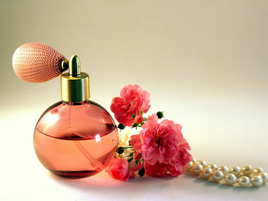 Where To Find The Best Cheap Perfumes