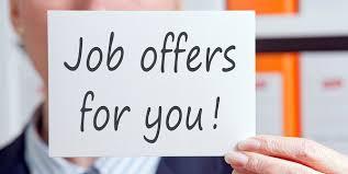 Job_offer:_Field_Coordinator_in_Public_Health