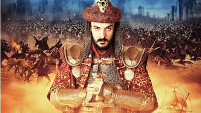 Sejarah Al-Fatih Menaklukan Konstantinopel
