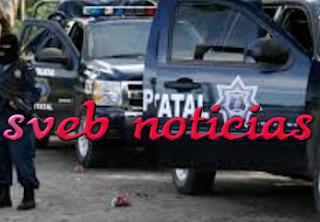 Narcoviolencia deja a seis ejecutados en Culiacan Sinaloa