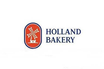 Lowongan Kerja PT. Dinamika Citra Rasa (Holland Bakery) Pekanbaru Juni 2019