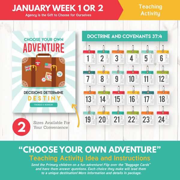 Week 4 you decide activity 1