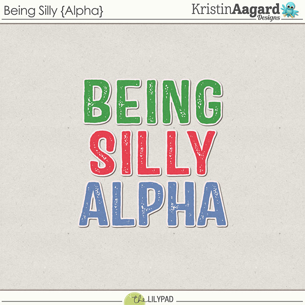 http://the-lilypad.com/store/digital-scrapbooking-kit-being-silly.html