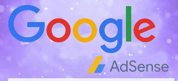 ما هو جوجل ادسنس و طرق الربح من ادسنس منه تعرف كل شي عن ادسنس 2021
