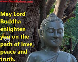 Buddha day 2021 images